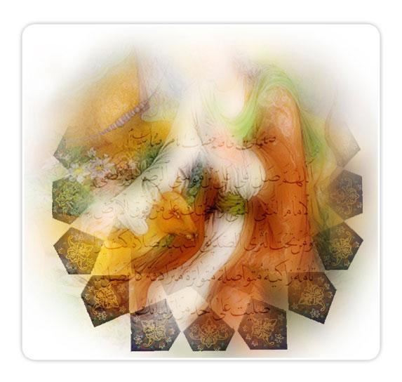 http://Imam-Raouf.blogfa.com